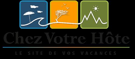 location vacances en france entre particuliers