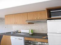 Location de particuliers � particuliers Appartement 2 Pi�ces 40m� Location saisonni�re Paris photo 2