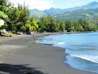 Voir le d tail de l 39 annonce for Chambre 13 tahiti plage