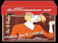 Location de particuliers � particuliers Bed and Breakfast Roanne Chambres d'hotes Loire photo 1