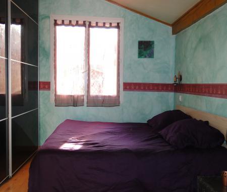 chambre d 39 hote chez l 39 habitant proche albi albi. Black Bedroom Furniture Sets. Home Design Ideas