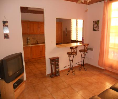 Appartement 3 pi ces nice nord avenue adr ani 69 nice - Location 3 pieces nice nord ...