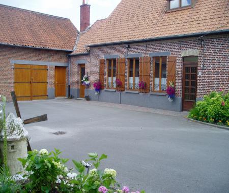 gites belgique flandres location avec cuisine quip e droit locataire. Black Bedroom Furniture Sets. Home Design Ideas