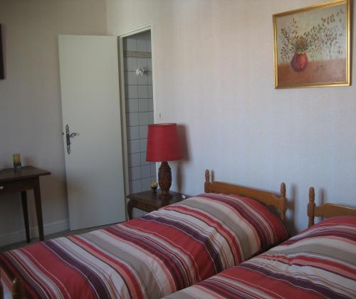bord de mer vend e notre dame de monts. Black Bedroom Furniture Sets. Home Design Ideas