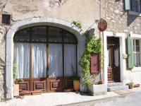 Location de particuliers � particuliers LE PATIO DES CIGALES Chambres d'hotes Aude photo 1