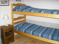 Location de particuliers � particuliers LE PATIO DES CIGALES Chambres d'hotes Aude photo 7