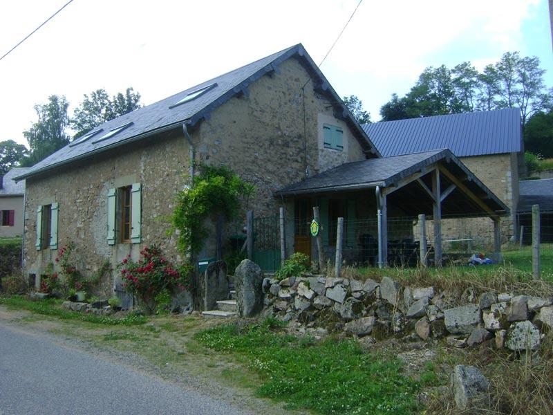 Location gîte, chambres d'hotes dans le département 58 Nièvre