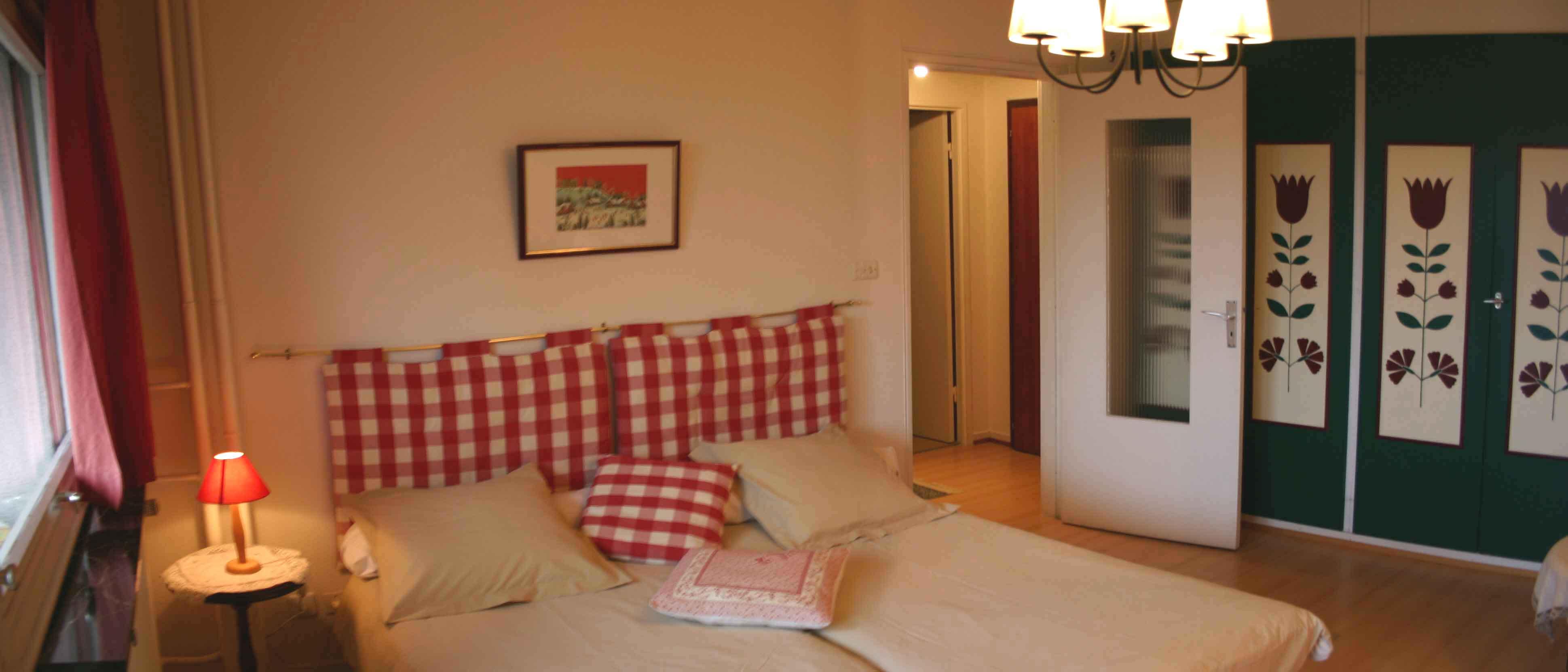 Location d 39 appartement meubl schiltigheim - Location d appartement meuble ...