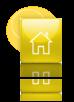 Page d acceuil site location gite et chambres d hotes en france