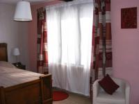 Location gîte, chambres d'hotes Les Boucles de Meuse dans le département Ardennes 8