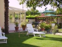 Location gîte, chambres d'hotes Le Faré des Pouillos dans le département Charente maritime 17