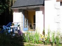 Location gîte, chambres d'hotes 15km du Golfe de Morbihan dans le département Morbihan 56