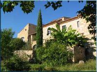 Location gîte, chambres d'hotes Le Mas d'Issoire  dans le département Ardèche 7