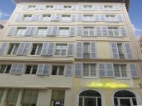 Location gîte, chambres d'hotes SUITE AFFAIRE MARSEILLE VIEUX PORT dans le département Bouches du rhône 13