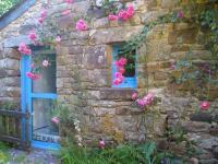 Location gîte, chambres d'hotes Gites Ruraux et chambre d'hôtes au coeur des Monts dans le département Finistère 29