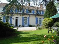 Location gîte, chambres d'hotes Les Bambous de Noirbernes dans le département Pas de Calais 62