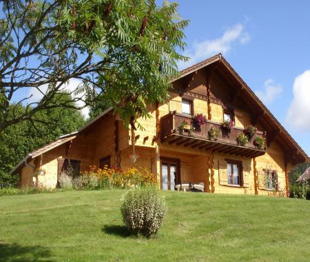Louer maison frontiere suisse ventana blog for Chambre d agriculture du doubs