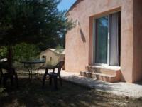Location gîte, chambres d'hotes Chambre la sauvasse dans le département Ardèche 7