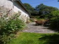 Location gîte, chambres d'hotes Gîte de charme 6 personnes au coeur du bocage Normand  dans le département Manche 50
