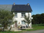 Location gîte, chambres d'hotes Location gite campagne vacances en Auvergne dans le département Puy de Dôme 63