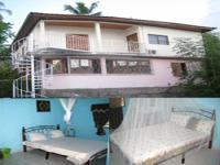 Location gîte, chambres d'hotes Les saints Albert, chambres d'hôtes à Sada Mayotte dans le département Mayotte 976