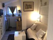 """Location gîte, chambres d'hotes Studio """"Jakar"""" Toulouse/Saint-Jean dans le département Haute garonne 31"""
