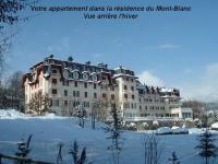 """Location gîte, chambres d'hotes Vos vacances à COMBLOUX """"la perle du Mont-blanc"""" dans le département Haute Savoie 74"""