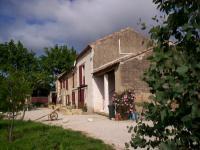 Location gîte, chambres d'hotes gite Provence pour 2 personnes dans le département Bouches du rhône 13