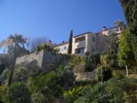 Location gîte, chambres d'hotes Villa Coste d'Or dans le département Alpes maritimes 6