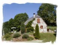 Location gîte, chambres d'hotes A la Bergerie des Pyrénées dans le département Hautes Pyrénées 65