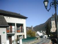 Location gîte, chambres d'hotes Gîte de France dans les Pyrénées dans le département Hautes Pyrénées 65