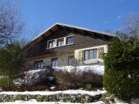 Location gîte, chambres d'hotes Chambres d'hotes Gerardmer Vosges dans le département Vosges 88