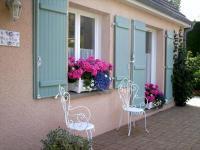 Location gîte, chambres d'hotes Chambre d'hotes Cherbourg dans le département Manche 50