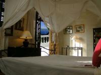Location gîte, chambres d'hotes Villa-Galerie - Martinique (Les Anses d'Arlet) dans le département Martinique 972