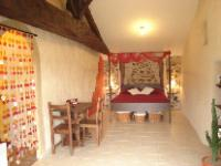 Location gîte, chambres d'hotes Chambres d'Hôtes près Puy du Fou dans le département Vendée 85