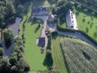 Location gîte, chambres d'hotes La Maisonnette - Gite en baie du Mont Saint Michel dans le département Manche 50