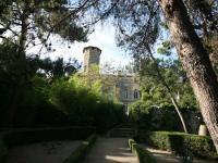 Location gîte, chambres d'hotes Château d'Agel dans le département Hérault 34