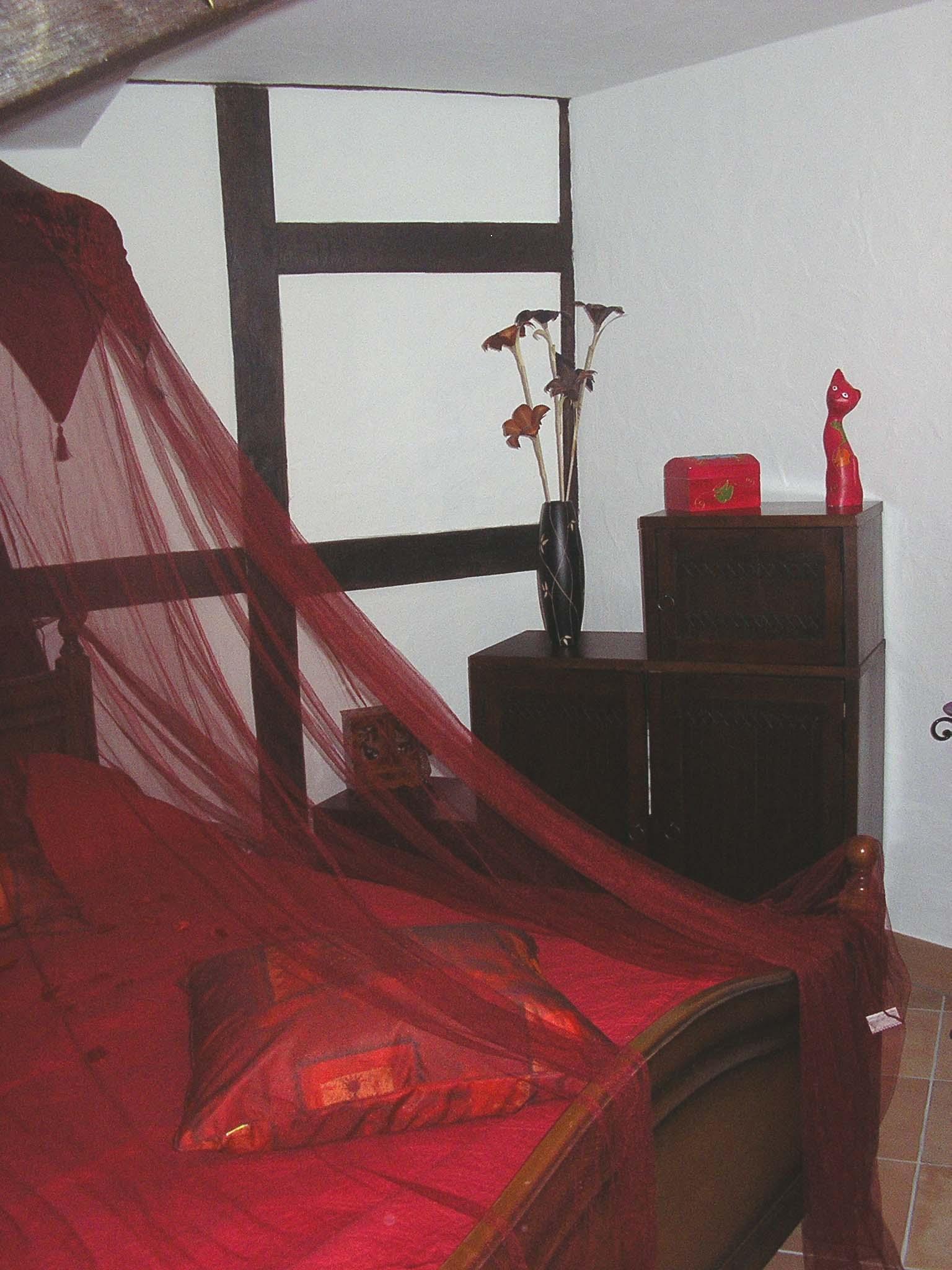 Chambre d h´tes Alsace Saverne  saverne