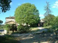 """Location gîte, chambres d'hotes """"ANDUZE - CHAMBRES D'HÔTES LES CITRONNIERS"""" dans le département Gard 30"""