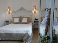 Location gîte, chambres d'hotes La Miloudière dans le département Pyrénées Atlantiques 64