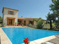 Location gîte, chambres d'hotes Location vacances en provence dans le département Drôme 26