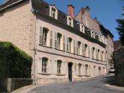 Location gîte, chambres d'hotes Maison Numero Neuf dans le département Creuse 23