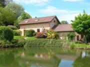 Location gîte, chambres d'hotes VOSGES charmante maison**** avec cheminée - sauna dans le département Vosges 88
