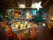 Location gîte, chambres d'hotes La vieille maison - halte gourmande dans le département Gard 30