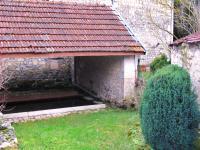 Location gîte, chambres d'hotes Le gite du  lavoir de Romain  dans le département Marne 51