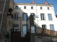 Location gîte, chambres d'hotes CHAMBRE D'HOTES LE CASTELDO dans le département Vosges 88
