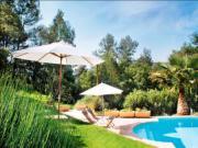 Location gîte, chambres d'hotes Chambres d' Azur Grasse Cannes dans le département Alpes maritimes 6