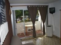 Location gîte, chambres d'hotes LOCATION SAISON PORT CAMARGUE à partir de 150 €uros dans le département Gard 30