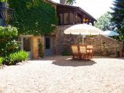 Location gîte, chambres d'hotes Domaine de Cadenne dans le département Tarn et Garonne 82
