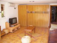 Location gîte, chambres d'hotes Location Meublé Tourrettes(VAR) - entre mer et montagne - dans le département Var 83